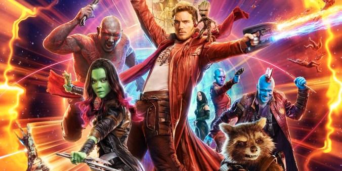 Guardians-of-the-Galaxy-Vol-2-wallpaper