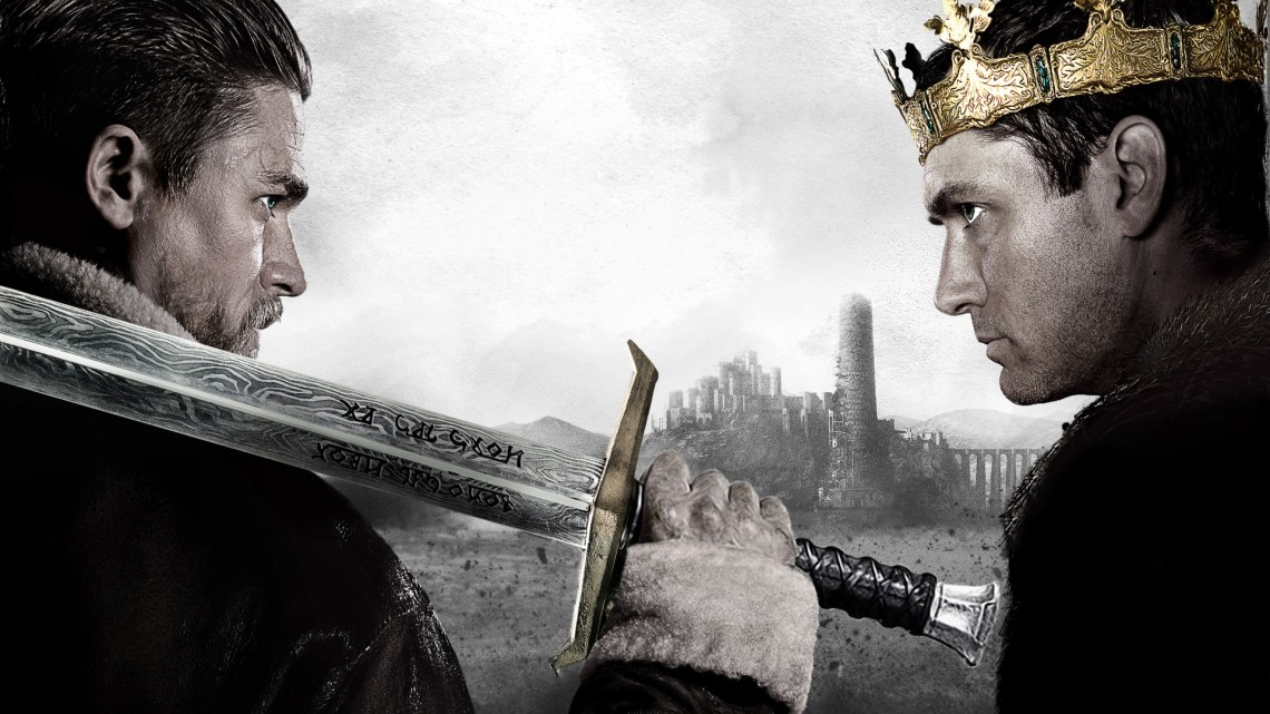 king-arthur-legend-of-the-sword-1920x1080-jude-law-charlie-hunnam-7244