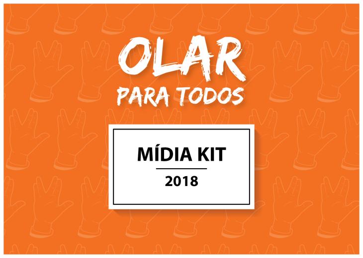 mídia kit 2018 - olar para todos-01