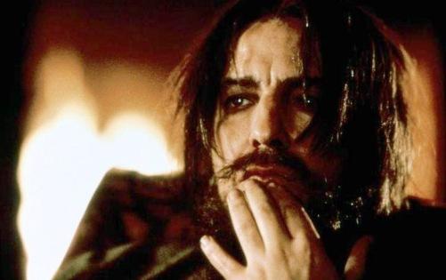 Resultado de imagem para Rasputin 1996